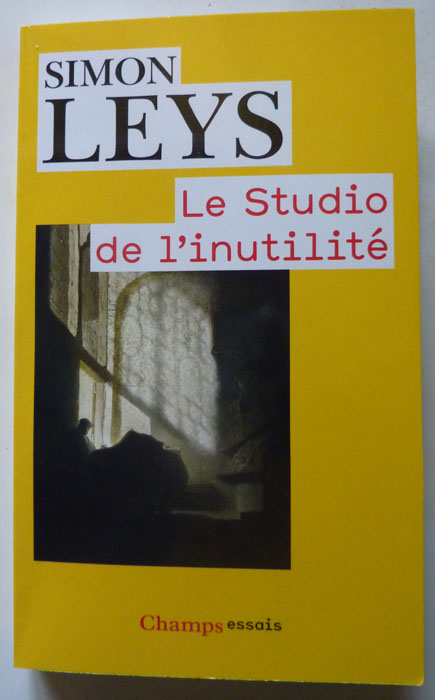 Leys4