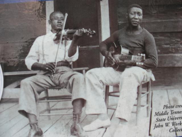 Young_Muddy_Waters