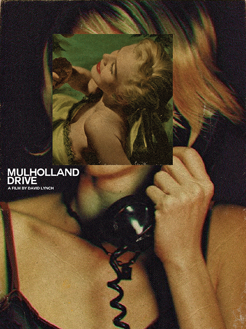 MM-MULHOLLAND-DR
