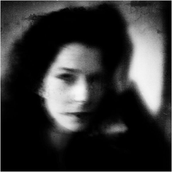 photo-by-antonio-palmerini-1385511549_b
