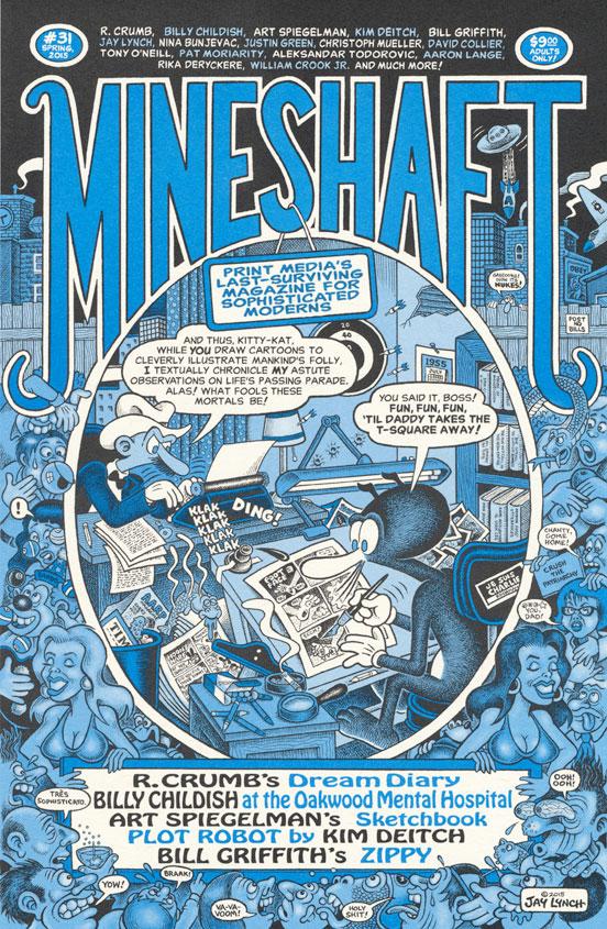 Mineshaft31front2015