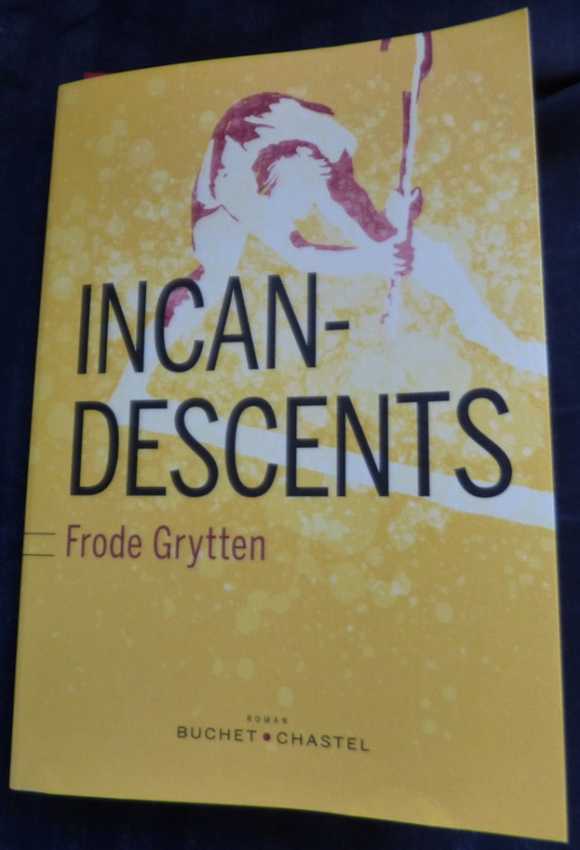 incandescents2
