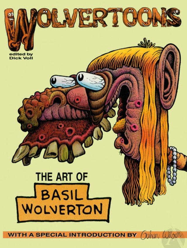 wolverton1_modifié-1