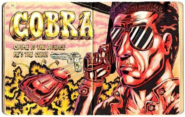 4_cobra