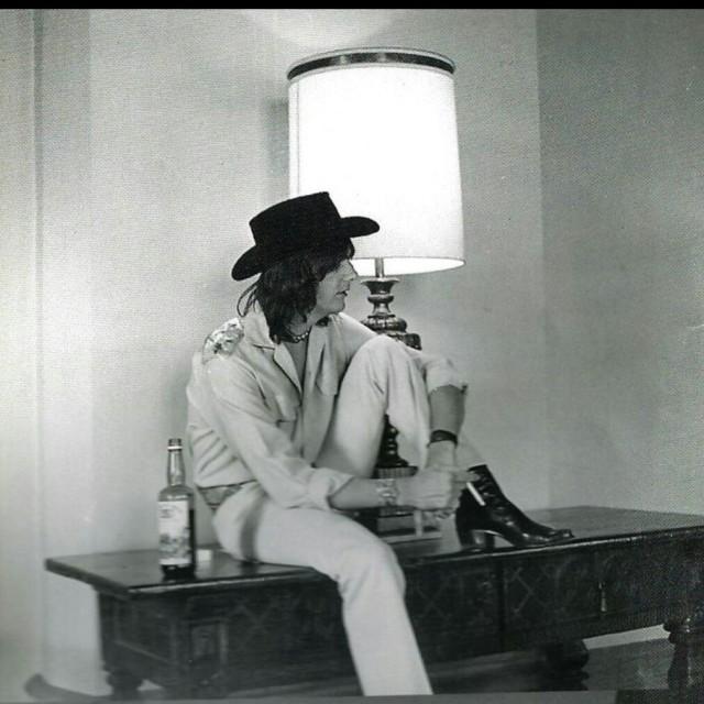 Gram Parsons2