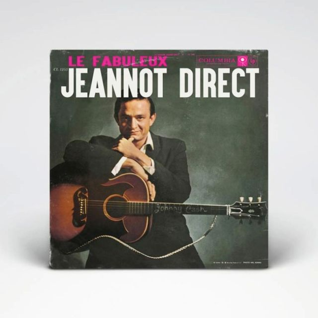 Johnny-Cash-810x810