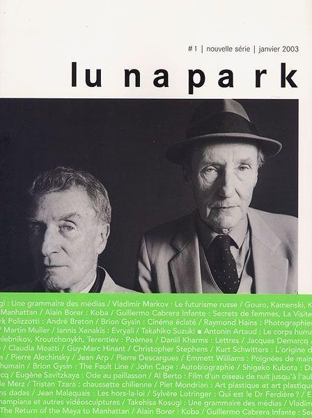 lunapark_600