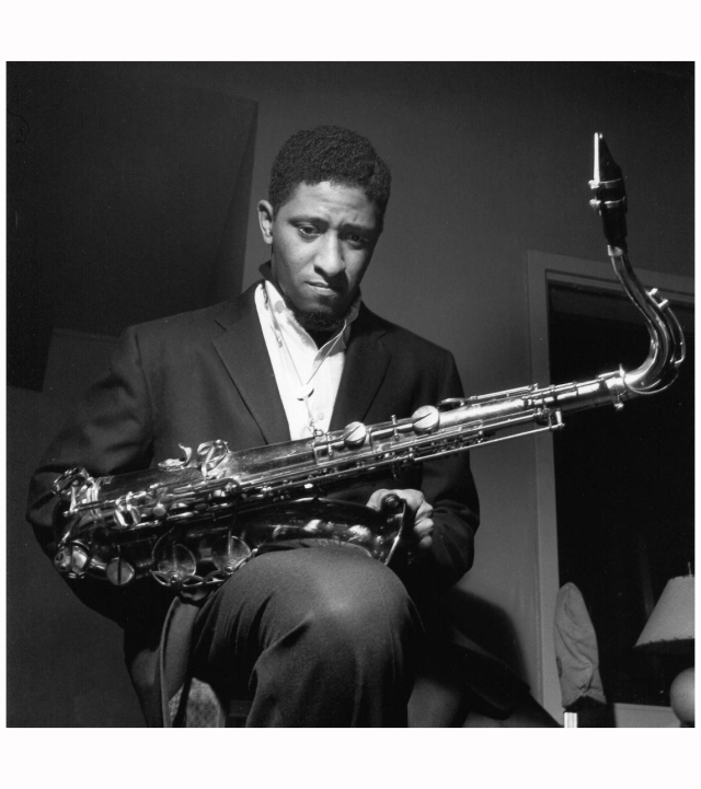 sonny-rollins-vol-1-1956-blue-note-rudy-van-gelder-studio-hackenshack-nj-dec-16-1956-photo-francis-wolff