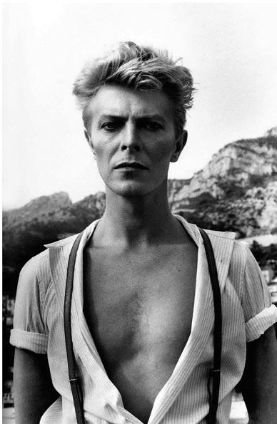 Bowie-Helmu-Newton-1983