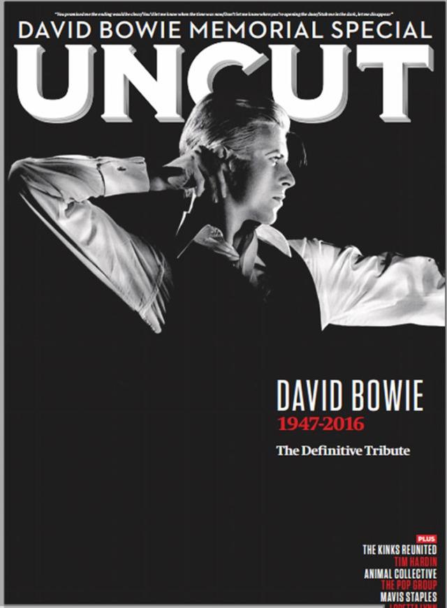 bowie-uncut