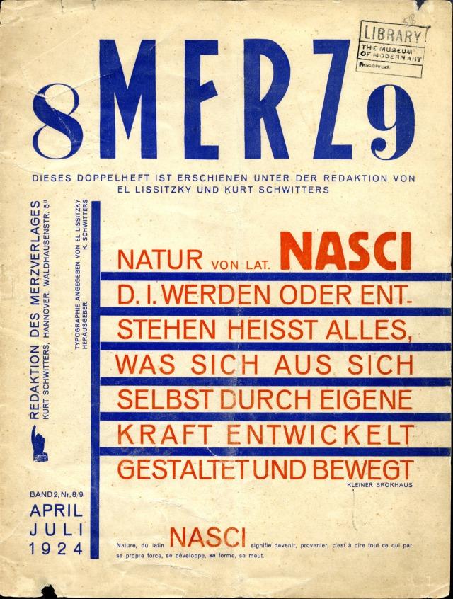 merz9