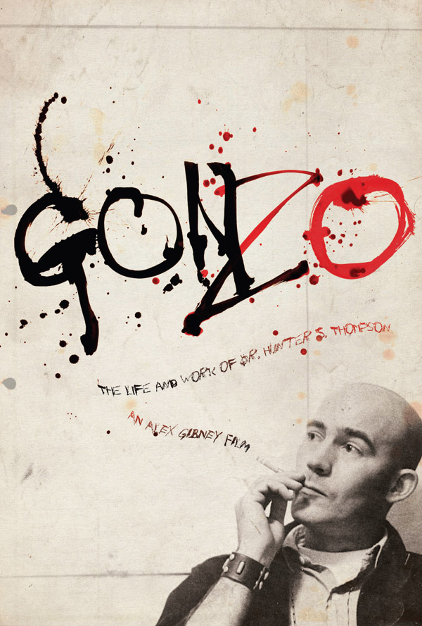 Gonzo_film-poster