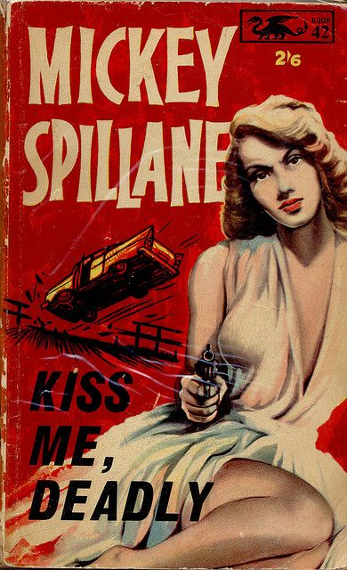 spillane1