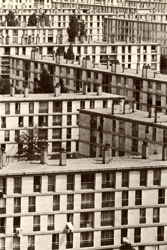 urbanisme3