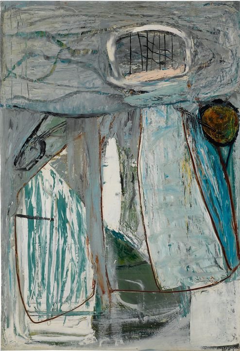 peter-lanyon-inshore-fishing-1953