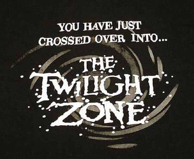 twilight_zone