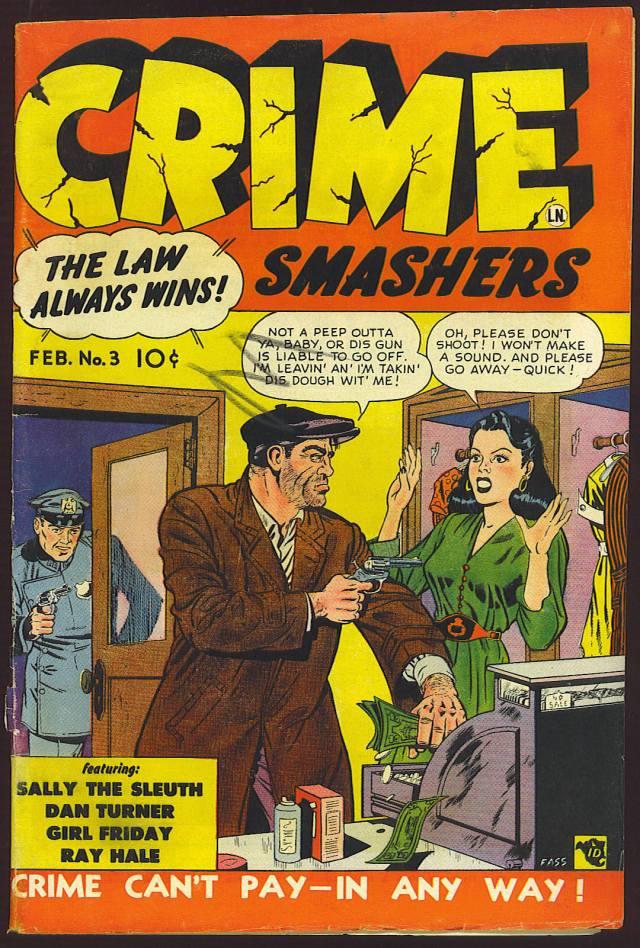 1485096038crime-smashers-3-pg-00