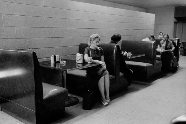 dennis-stock-texas-1960