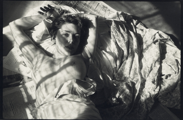 Barbara_c.-1951_PF92045